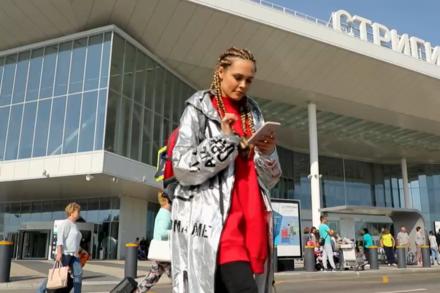 «Орел и Решка» сделали выпуск про Нижний Новгород