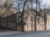 За 9 млн рублей отреставрирую историческое здание на улице Горького