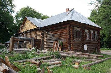 Сельские территории Нижегородской области начнут развивать в 2020 году
