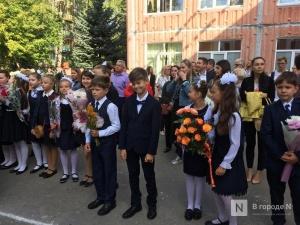 3 недостатка российских школ