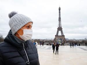 11 нижегородцев, застрявших во Франции из-за пандемии, вернулись в Россию