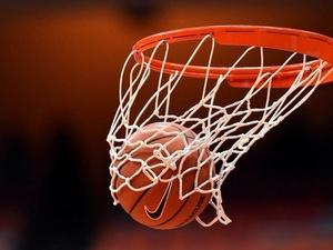 Команды из Сарова и Павлова выиграли региональный чемпионат Школьной баскетбольной лиги «КЭС-БАСКЕТ»