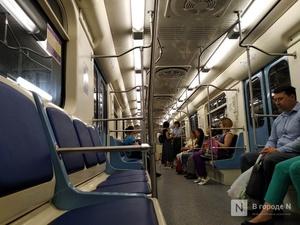 Продолжать маршруты метро в Сормовском районе планируют с помощью электричек