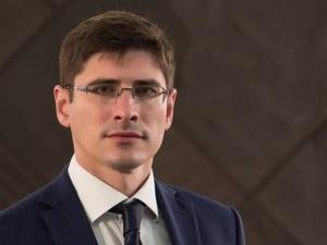 Замгубернатора Андрей Саносян расскажет нижегородским предпринимателям о региональных мерах поддержки