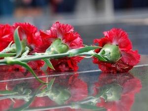 В Нижнем Новгороде увековечат память двух выдающихся граждан
