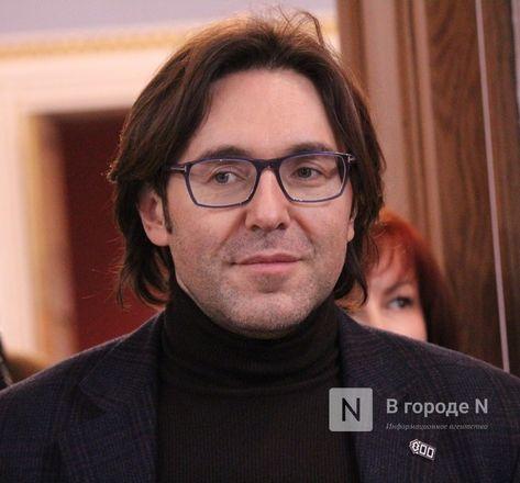 Андрей Малахов наградил нижегородок за модные истории - фото 17