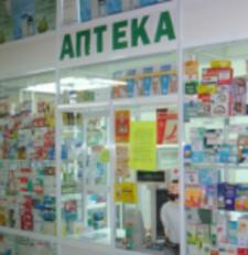 Дефицитные препараты от гриппа и одноразовые маски вновь появятся в аптеках Нижнего Новгорода в пятницу