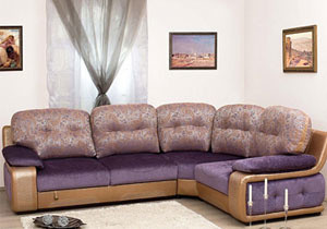 Мягкое место: как выбрать диван, который прослужит долго?
