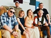Группа «5sta Family» выступит перед матчем сборных России и Кипра в Нижнем Новгороде