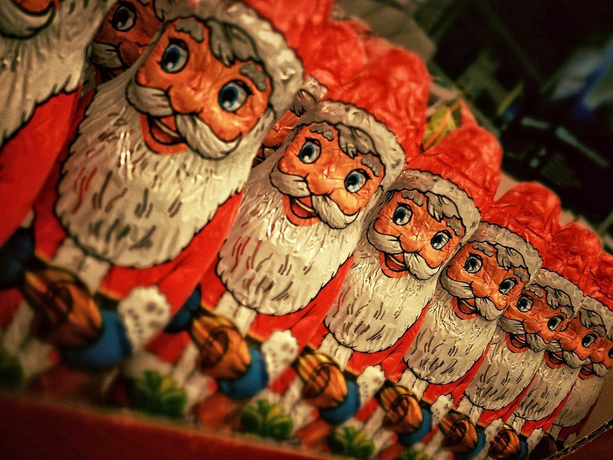 Как выбрать качественный сладкий подарок на Новый год: инструкция от Роспотребнадзора - фото 2