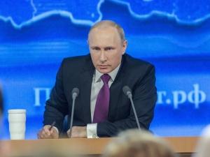Новые меры поддержки в связи с коронавирусом: что пообещал Путин