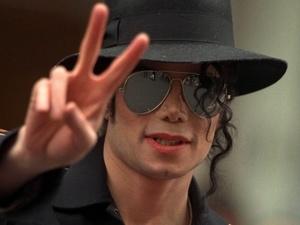 Дрейк выпустил совместный хит с Майклом Джексоном