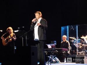 В сентябре планируют возобновить работу концертные площадки Нижнего Новгорода
