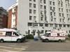 Нижегородским медсестрам, проводящим КТ-обследования пациентам с коронавирусом, выплатят надбавки