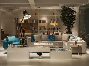 Нижегородский предприниматель просит Никитина возобновить работу центров продажи мебели