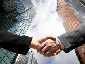 Бизнес-миссия Нижегородской области представит в Японии инвестиционный потенциал региона