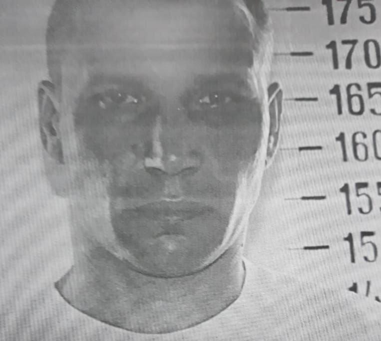 Подозреваемого в убийстве трех человек в Выксе задержали - фото 1