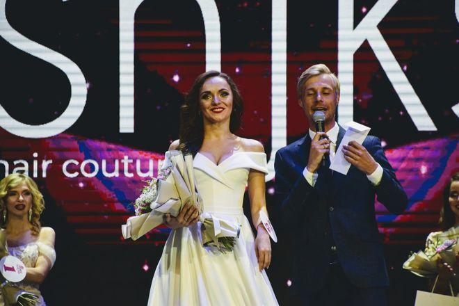 «Мисс Русское радио» выбрали в Нижнем Новгороде - фото 29