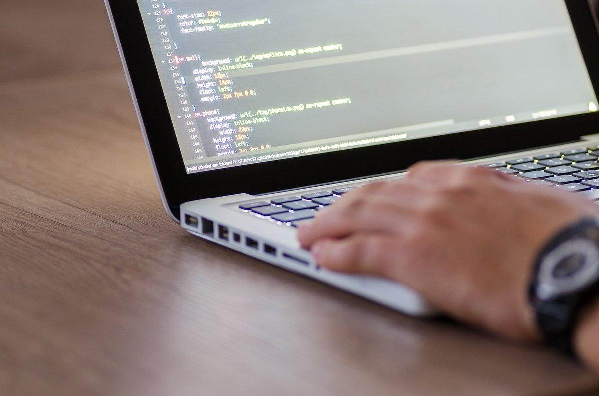 Платформу для подготовки IT-кадров HiBrain будут развивать в Нижегородской области - фото 1