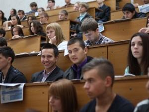 Российским студентам предоставят отсрочку от армии для учебы в магистратуре