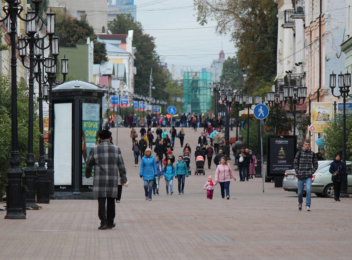 Сотня автобусов и новые садики: с какими итогами Нижний Новгород завершил 2018 год - фото 12