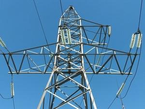 Нижегородцы за четыре месяца израсходовали электроэнергии в размере 7384 млн кВт/ч