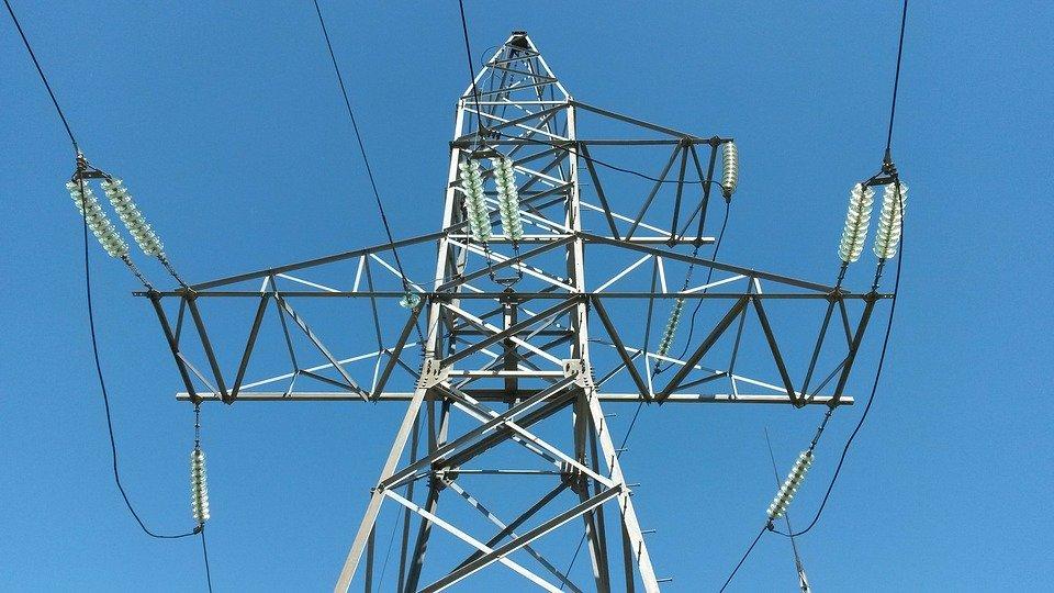 Нижегородцы за четыре месяца израсходовали электроэнергии в размере 7384 млн кВт/ч - фото 1