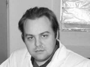 Скончался главный врач Гагинской ЦРБ Аркадий Лоскутов