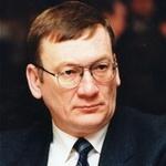 Николай Сатаев: «Закон должен быть суров к людям, которые превращают своих соотечественников в БОМЖей»