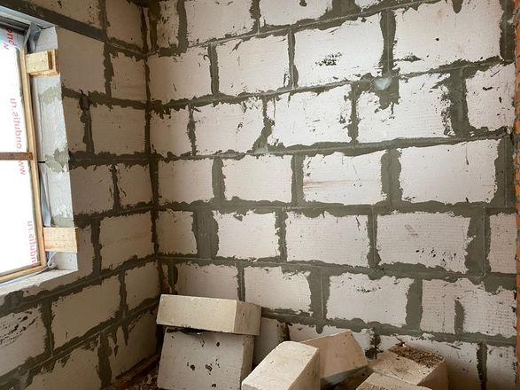 Денег на достройку дома для семьи с 12 детьми не хватило в Спасском районе - фото 2