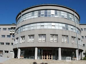 Структура городской администрации изменилась в Нижнем Новгороде