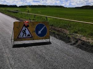 Более 45 км дорог до сельских школ отремонтируют в Нижегородской области к 1 сентября