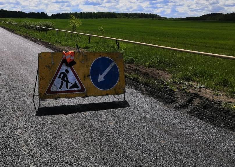 Более 45 км дорог до сельских школ отремонтируют в Нижегородской области к 1 сентября - фото 1