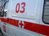 В гостинице «Ока» разбилась женщина