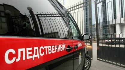 Следователи опровергли информацию о похищении 16-летней девушки в Дзержинске - фото 1
