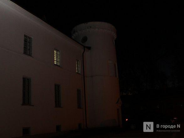 Призраки и тайны Нижегородского острога: что скрывает старейшая городская тюрьма - фото 47
