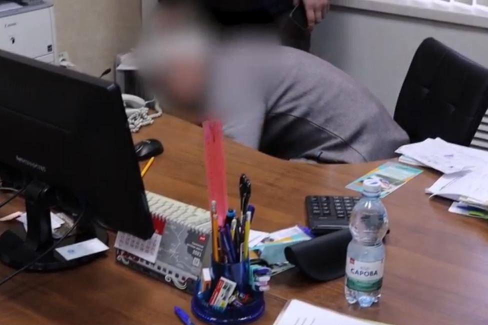 Замруководителя нижегородского вуза подозревают в мошенничестве - фото 1