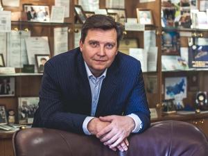 Нижегородские депутаты поддержали законопроект о порядке рассмотрения обращений субъектов РФ федеральными органами