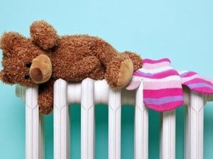 В нижегородские школы, детсады и больницы тепло дадут раньше начала отопительного сезона