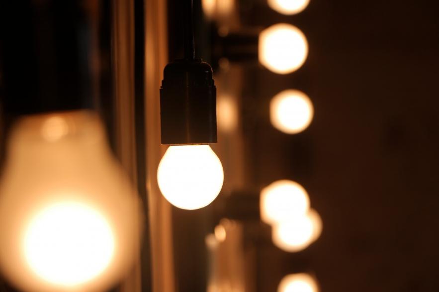 Как организовать освещение в квартире? - фото 4