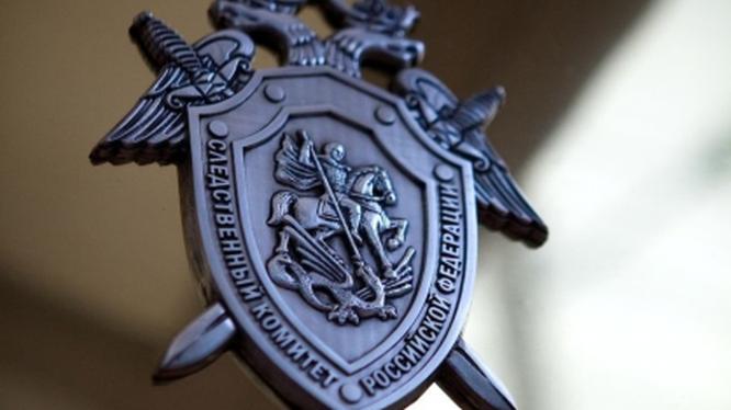 Нижегородского полицейского подозревают в избиении мужчины в подъезде - фото 1