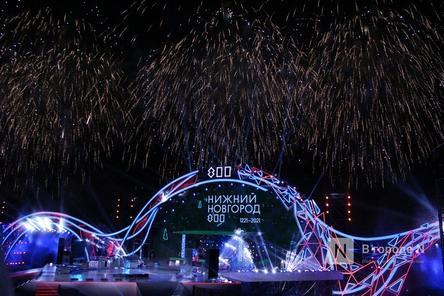Нижегородцы пожаловались на платные ПЦР-тесты для детей на праздновании 800-летия Нижнего Новгорода