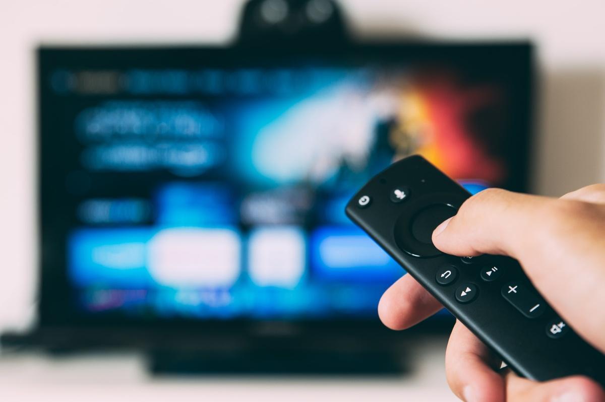 Абоненты МТС из Арзамаса будут управлять ТВ-эфиром - фото 1