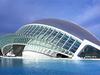 Всемирный день архитектуры – многообразие форматов