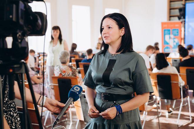 Киношкола Горький film открылась в Нижнем Новгороде - фото 3