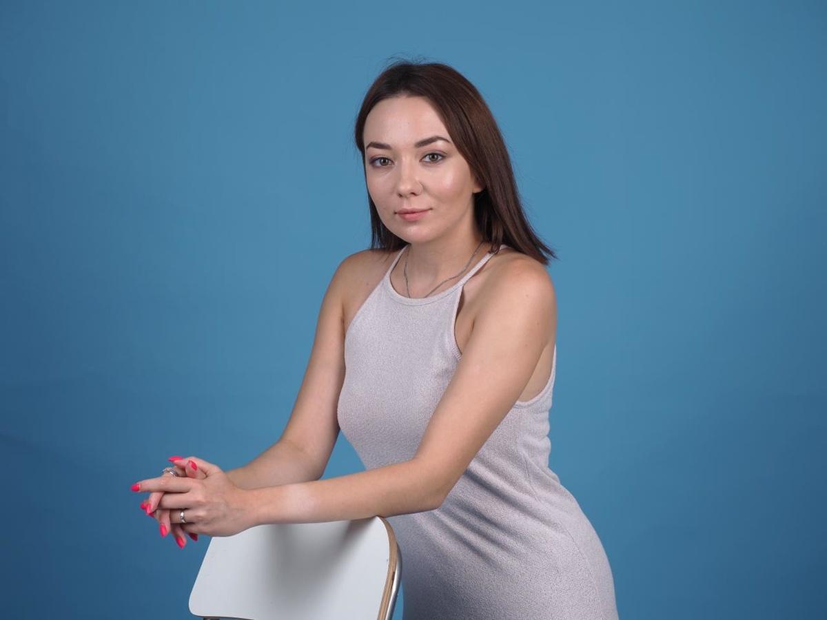 Переработкой вторсырья в Нижнем Новгороде займутся «Новые люди» - фото 1