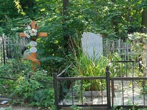 Вывозить мусор с нижегородских кладбищ будут три регоператора