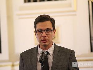 Больше половины нижегородцев ничего не знают о главе города Юрии Шалабаеве