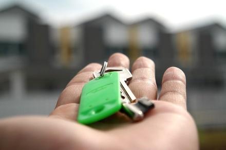 8 прав, которые теряет собственник квартиры, сдавая ее в аренду