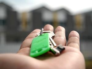 8 прав, которые теряет собственник при сдаче квартиры в аренду